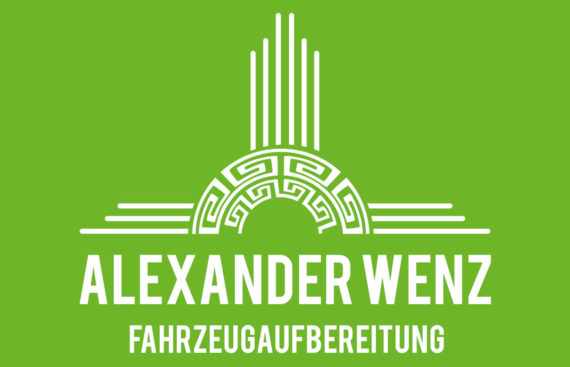 Car Spa Alexander Wenz Cover