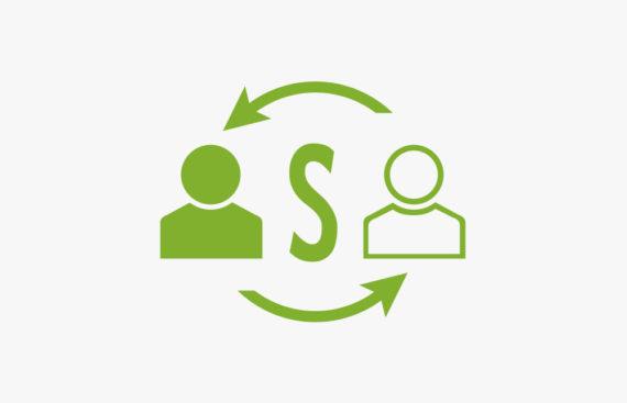 Portfolio Cover Sales Coaching