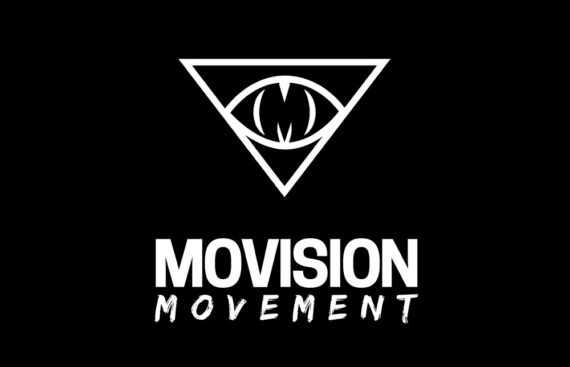 Portfolio Cover Movision Movement